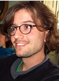Maarten Zwart