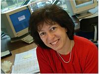 Maria Grazia  Spillantini