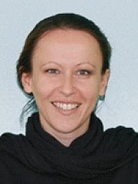 Mirjana Bozic