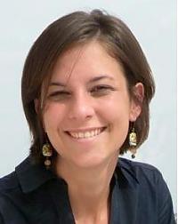 Matilde Vaghi