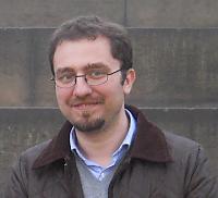 Talal Fael Al-Mayhani