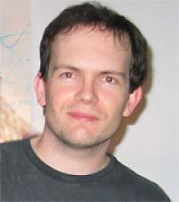 Peter Bright