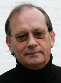Philip Barnard