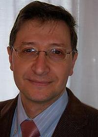 Pietro Lio'