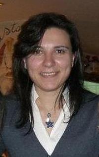 Romina Vuono