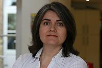 Sheila Flanagan