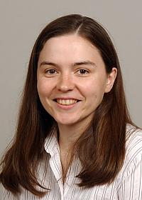 Susanna Mierau