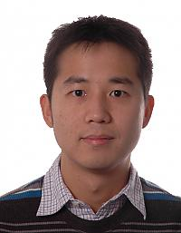 Scott Cheng-Hsin Yang