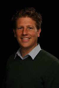 Sebastian McBride