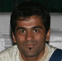 Srivas Chennu