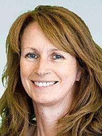 Susan Gathercole