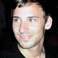 Stefan Winzeck
