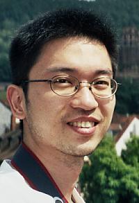 Tun Jao