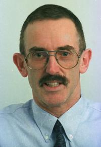 V. Peter Collins