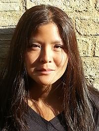 Valerie Voon