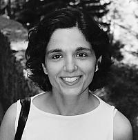 Zoe Kourtzi
