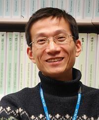 Zhongzhao Teng