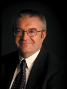 Adrian Carpenter