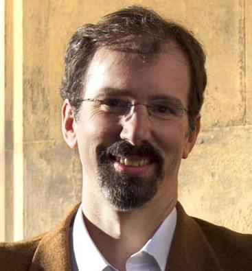Michele Vendruscolo